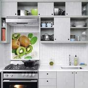 Экраны кухонные