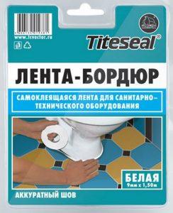 Titeseal 9 мм Х 1.5 м
