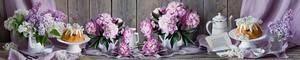 050159 Цветы