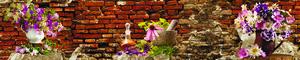 723 Цветы