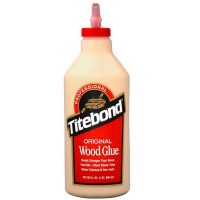 Titebond Original Wood Glue 946 мл.