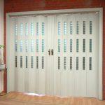 Дверные конструкции раздвижного типа