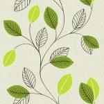 Лиана зеленая 200