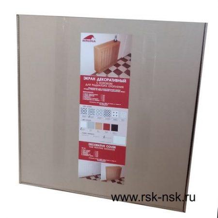 ekran_upakovka2