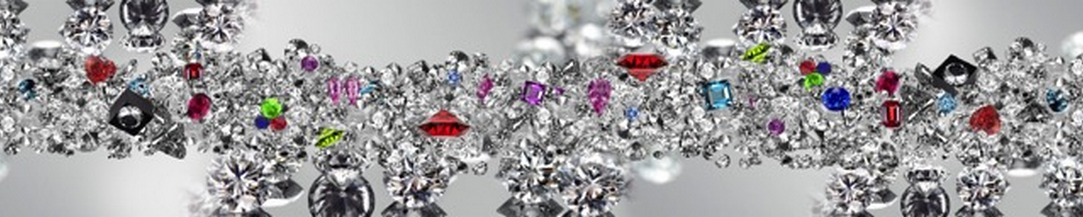 Бриллианты 898