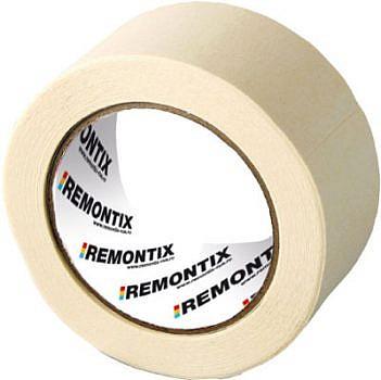 REMONTIX Лента малярная