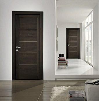 """Двери """"венге"""""""