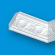 Углы ФОРМАТ специальные к инжекционному потолочному плинтусу