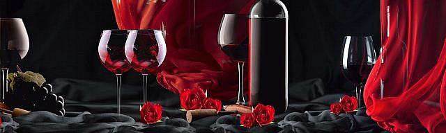 Вино 200