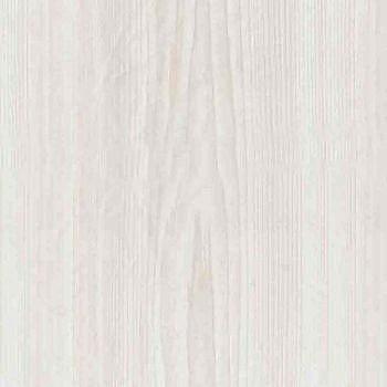 """2043. Панели пластиковые термоперевод """"Дерево"""". 0,25х2,7 м"""