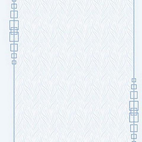 "503/4. Панели пластиковые термоперевод ""Новинки"". 0,25х2,7 м503/4. Панели пластиковые термоперевод ""Новинки"". 0,25х2,7 м"