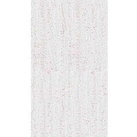 "611-1. Панели пластиковые термоперевод ""Стандарт"". 0,25х2,7 м"