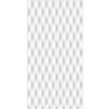 "807. Панели пластиковые термоперевод ""Оранда"". 0,25х2,7 м"