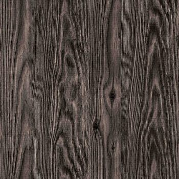 "SWU49-1. Панели пластиковые термоперевод ""Дерево"". 0,25х2,7 м"