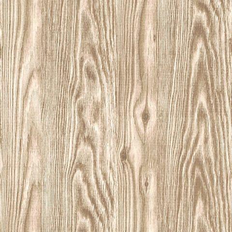 "SWU49-3. Панели пластиковые термоперевод ""Дерево"". 0,25х2,7 м"