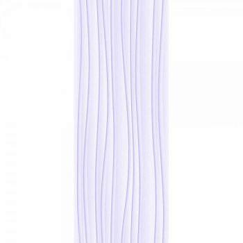"Ирис 2. Панели пластиковые термоперевод ""Стандарт"". 0,25х2,7 м"