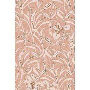 """Орхидея розовая. Панели пластиковые термоперевод """"Стандарт"""". 0,25х2,7 м"""