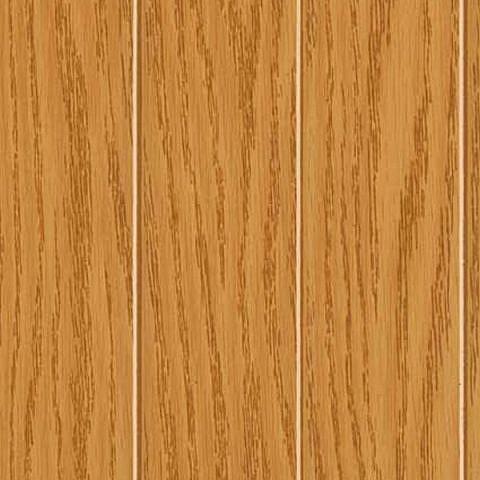 Дуб Хемптон рейка 5 см (Hampton Oak)