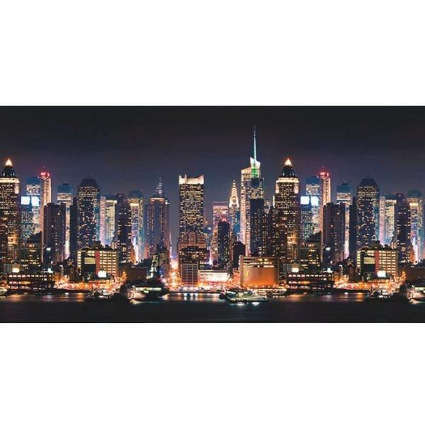 Город (Манхэттен)