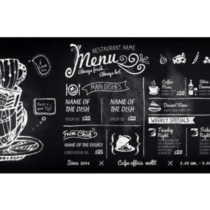 52 TOP Фартук для кухни из МДФ