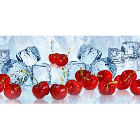 Фартук кухонный пластиковый 3 метра 1160x-artskinali-213.7dc (Фотопечать) ПП