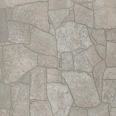 "Стеновая панель МДФ ""Камень Сомон"" 930х2200х6 мм"