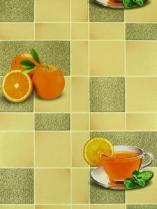 Апельсин 61 (2175-61)