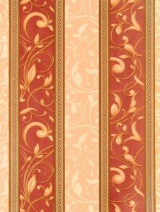 Астарта 42(3157-42)