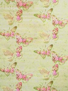 Бабочки 8086-04