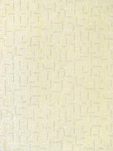 Крокет 21 (7128-21)