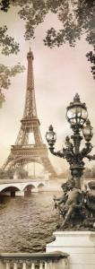 4л  Парижский этюд 97-272