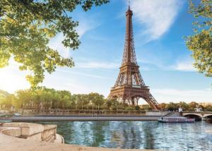 8л Набережная в Париже 272-194