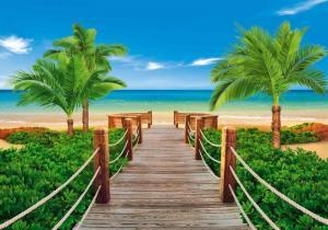 9л Пляжный сезон 291-204
