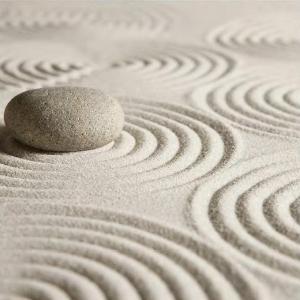 Рисунки на песке 600х600