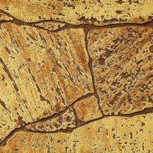 168 Камень Янтарный (Umber Stone)