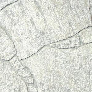 167 Камень Белый (White Stone)