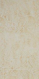 Камень Капри панели листовые