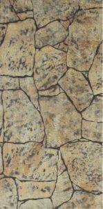 Камень Дакота панели листовые
