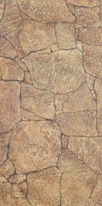 Камень Пустынный панели листовые