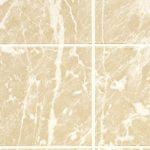 Миндальный мрамор (Almond Marble)