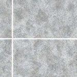 Голубой дымчатый (Brushings Blue tile)