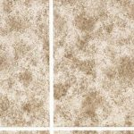 Коричневый дымчатый (Brushings Taupe tile)