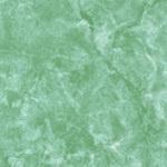 Лазурь гладкая (Bahia Verde smooth)
