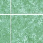 Лазурь плитка (Bahia Verde Tile)