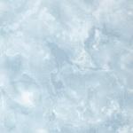 Голубые небеса гладкая (Blue Sky)