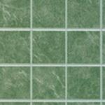 Мозаика Эсмеральда плитка (Mosaic Esmerald)