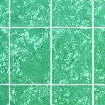 Мрамор глубоководный (Deep Sea Marble)