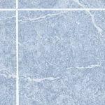 Синий океан плитка (Ocean Blue tile)