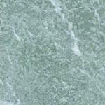 Зеленый океан гладкая (Ocean Green Smooth)