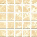 Сан Марко бежевый (Мозаика 2,2х2,5см)